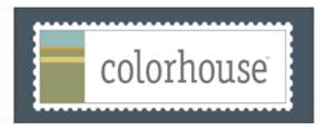 Colorhouse Logo