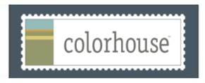 Colorhouse Logo