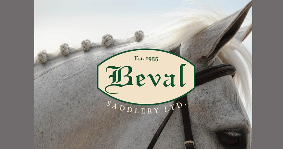 beval-calendar