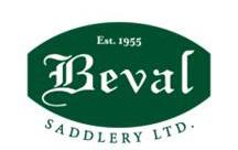 beval-logo2
