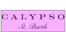 calypso-logo3
