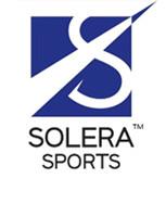 solera-sports-logo4