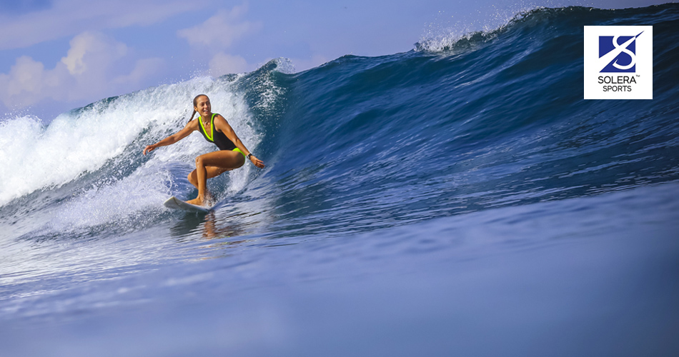 solera-sports-surf2
