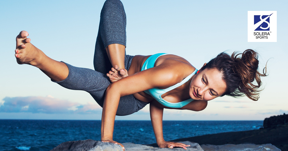 solera-sports-yoga2
