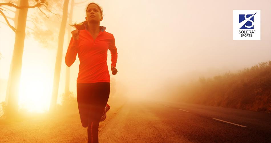 solera-sports-runner